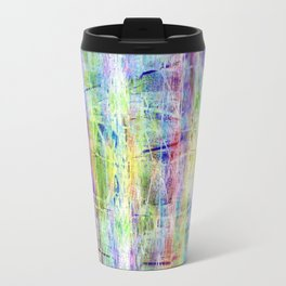 Fourth turn Travel Mug