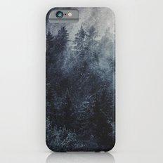 Hard Boiled Wonderland iPhone 6 Slim Case
