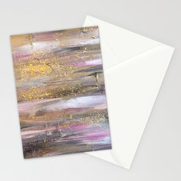 The Kate Stationery Cards