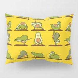 Strengthen My Avo- Coredo Pillow Sham