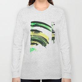 Babe Long Sleeve T-shirt