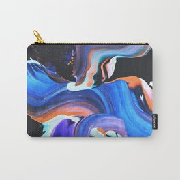 untitled / Carry-All Pouch