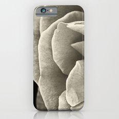 Delicatesse iPhone 6s Slim Case