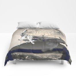KYLE Comforters