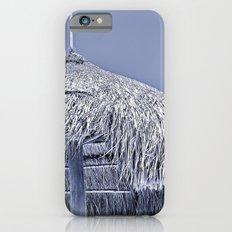 Beach 'brella Slim Case iPhone 6s