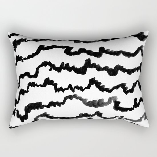 APP1 Rectangular Pillow