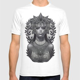 Queen of the Damned T-shirt