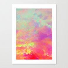 BR:49 Canvas Print