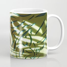 lightformsart fast in love Coffee Mug