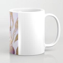 Felis Coffee Mug