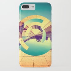 L'Infinito iPhone 7 Plus Slim Case