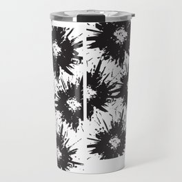 Flack Bag Travel Mug