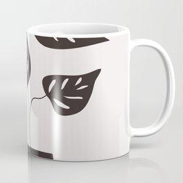 Plant 2 Coffee Mug