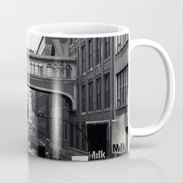 West 15th Coffee Mug