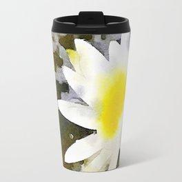 May-Flowers-288 Travel Mug