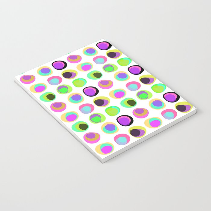 BePop Notebook