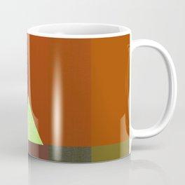 FIGURAL N7 Coffee Mug