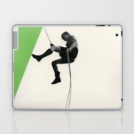 Descent II Laptop & iPad Skin