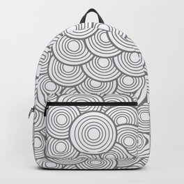 Ring-a-Round Backpack