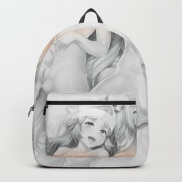 Gotta Catch them All Backpack