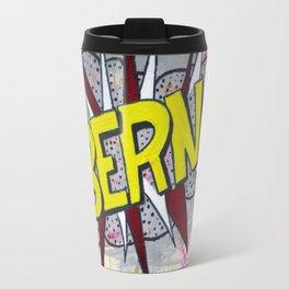 Bern! Travel Mug