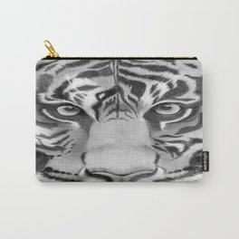 SDCC Tiger Carry-All Pouch