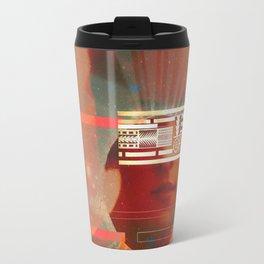 Ionia 117 Travel Mug