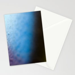Austin Nunis - Student Artwork/Photography for YoungAtArt Fundraiser Stationery Cards