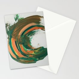 Commotion Stationery Cards