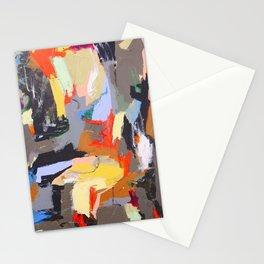 UA_1015_15 Stationery Cards