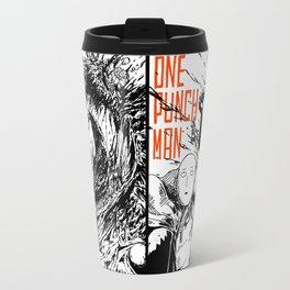 Punch Travel Mug
