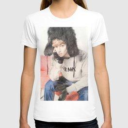 T.O.P /3 T-shirt