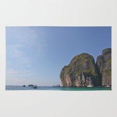 Phi Phi Island Rug