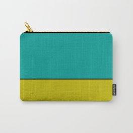 Both Joy Carry-All Pouch