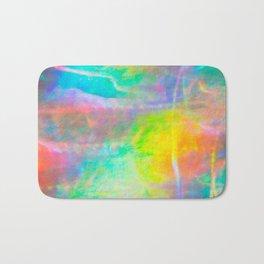 Prisms Play Of Light 1 Bath Mat