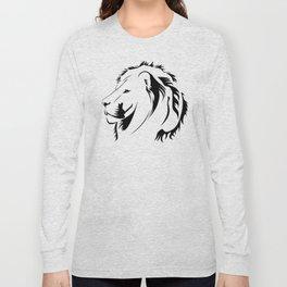 Lionhead Tribiales Long Sleeve T-shirt