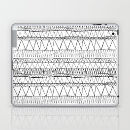 ziggy Laptop & iPad Skin
