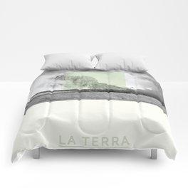 La Terra Comforters