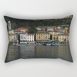 Bellagio Rectangular Pillow