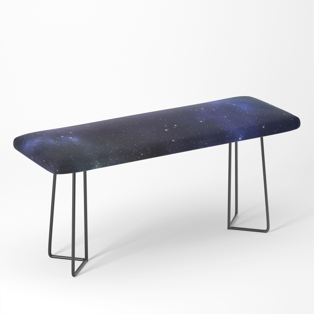 Space_Again_Bench_by_nat_scribbles