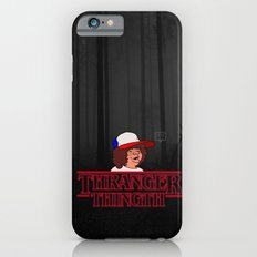 Thranger Thingth Slim Case iPhone 6s
