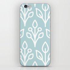 Pattern #16 iPhone & iPod Skin
