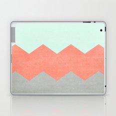 triple chevron (4) Laptop & iPad Skin