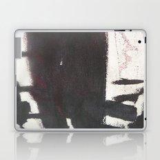 West 4th Street Laptop & iPad Skin