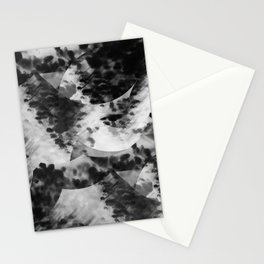 Experimental Photography#7 Stationery Cards