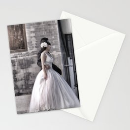 Chinese Wedding Stationery Cards