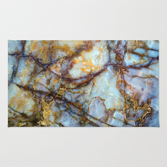 Chevron Marble Rug: Marble Rug By Patterns And Textures