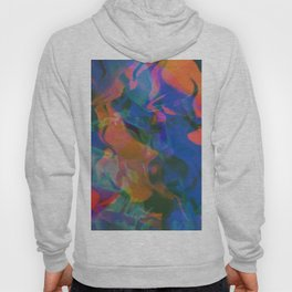 LUCCH Hoody