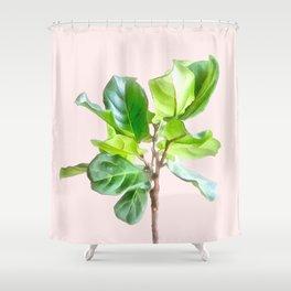 Intimate Energy #society6 #decor #buyart Shower Curtain