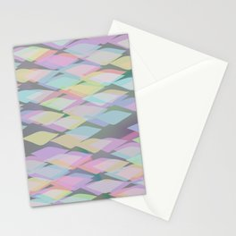 mosh Stationery Cards